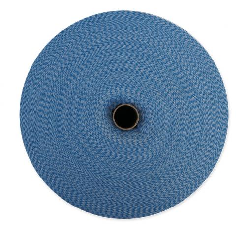 300x30wiperwave azulrolo738684000(3)
