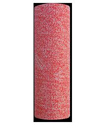 738841001 wiper rosa 30m (6)