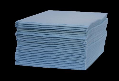 wiper azul 922101001 38 x40 (1)