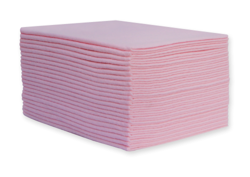 wiper rosa 2101002 (4)