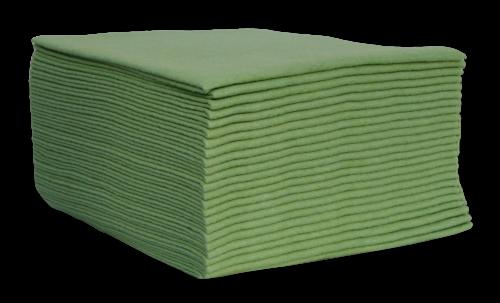 wiper verde 2102 (4)