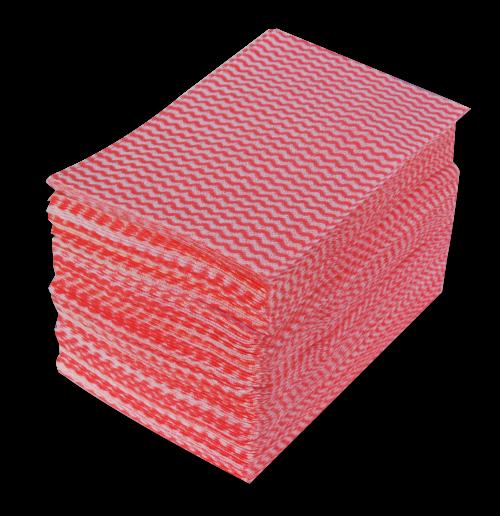 wiper wave rosa  (18)