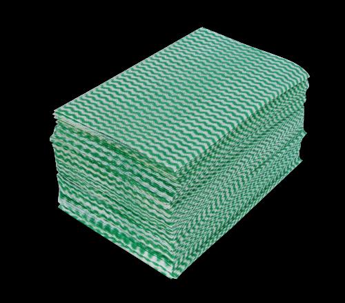 wiper wave verde (6)